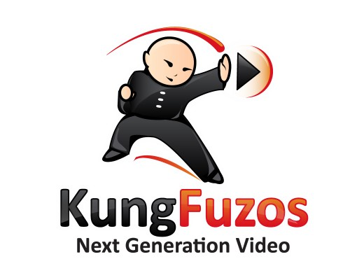 KungFuzos Coupons & Promo codes