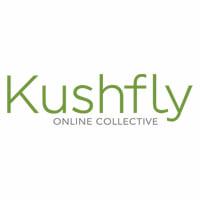 KushFly Coupons & Promo codes