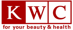 Kwc Beauty & Health