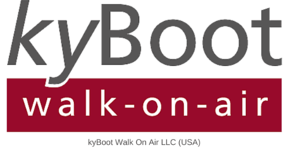 kyBoot Shoes USA Coupons & Promo codes
