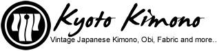 Kyoto Kimono Coupons & Promo codes
