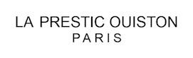 La Prestic Ouiston Coupons & Promo codes