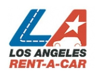 LA Rent A Car Coupons & Promo codes