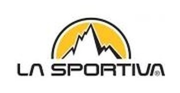 La Sportiva Coupons & Promo codes