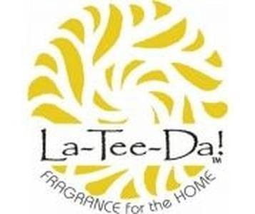 La-Tee-Da Coupons & Promo codes