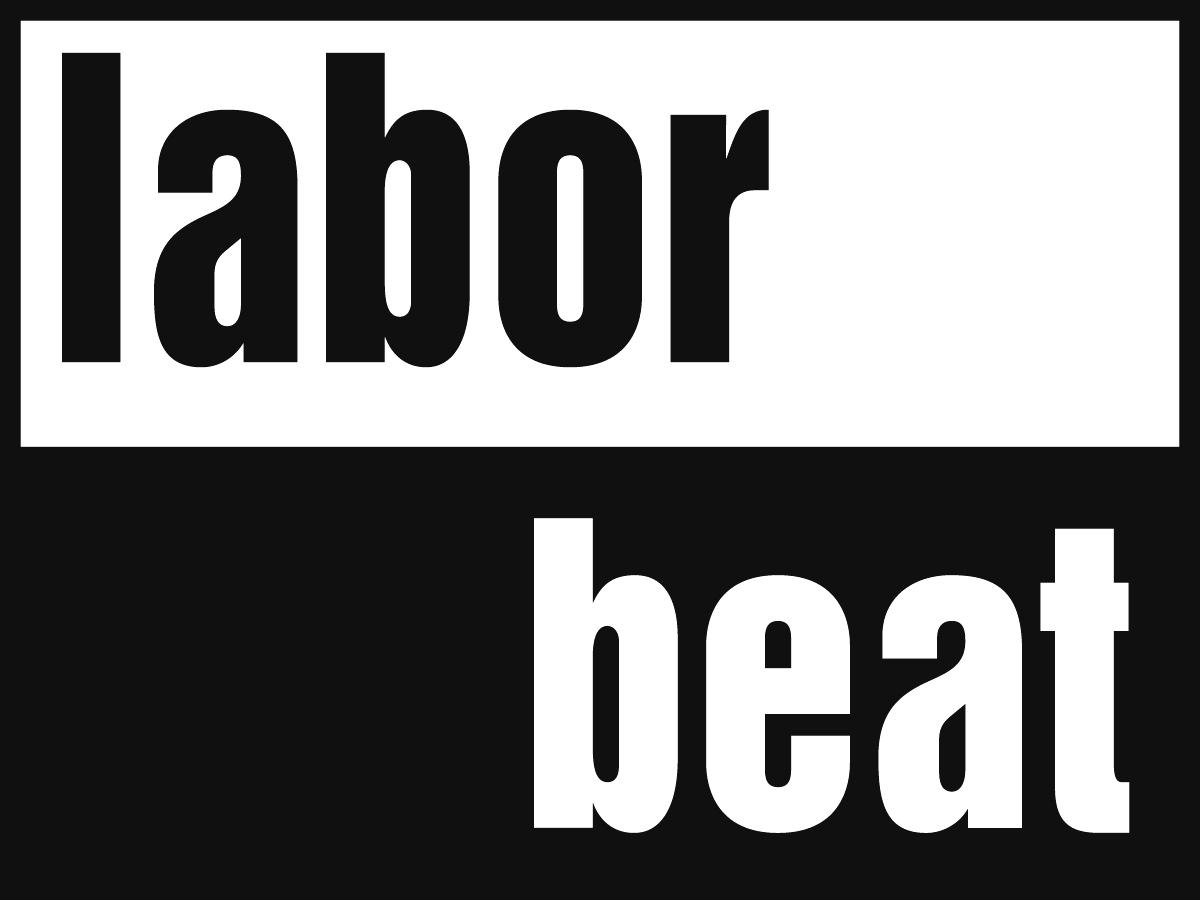 Labor Beat