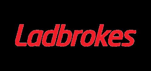 Ladbrokes Coupons & Promo codes