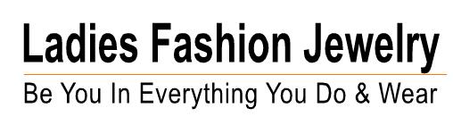 Ladiesfashionjewelry.Com