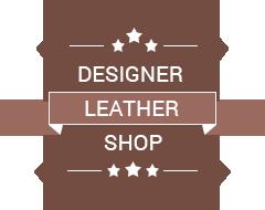 Ladylovesleather.Com