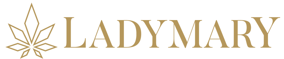 Ladymary Coupons & Promo codes