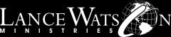 Lancewatson.Org