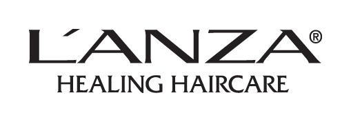 L'ANZA Coupons & Promo codes