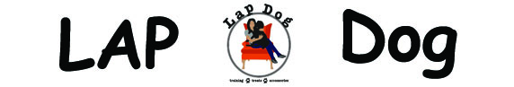 Lap Dog For Sale Uk Coupons & Promo codes