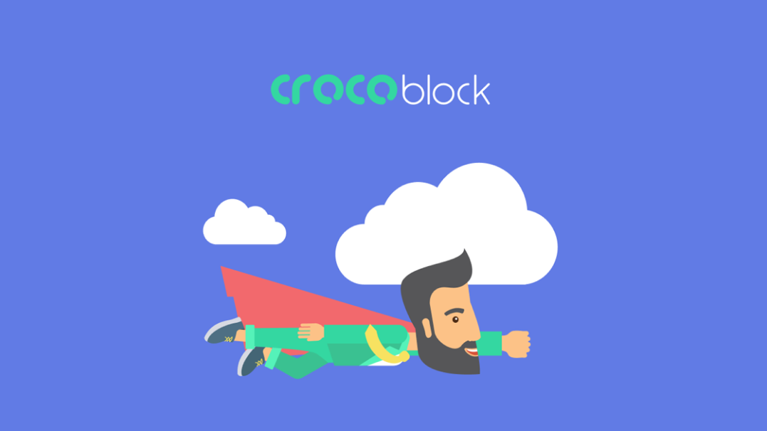 latest crocoblock review an amazing tool for wordpress website