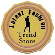 Latest Fashion Trend Store