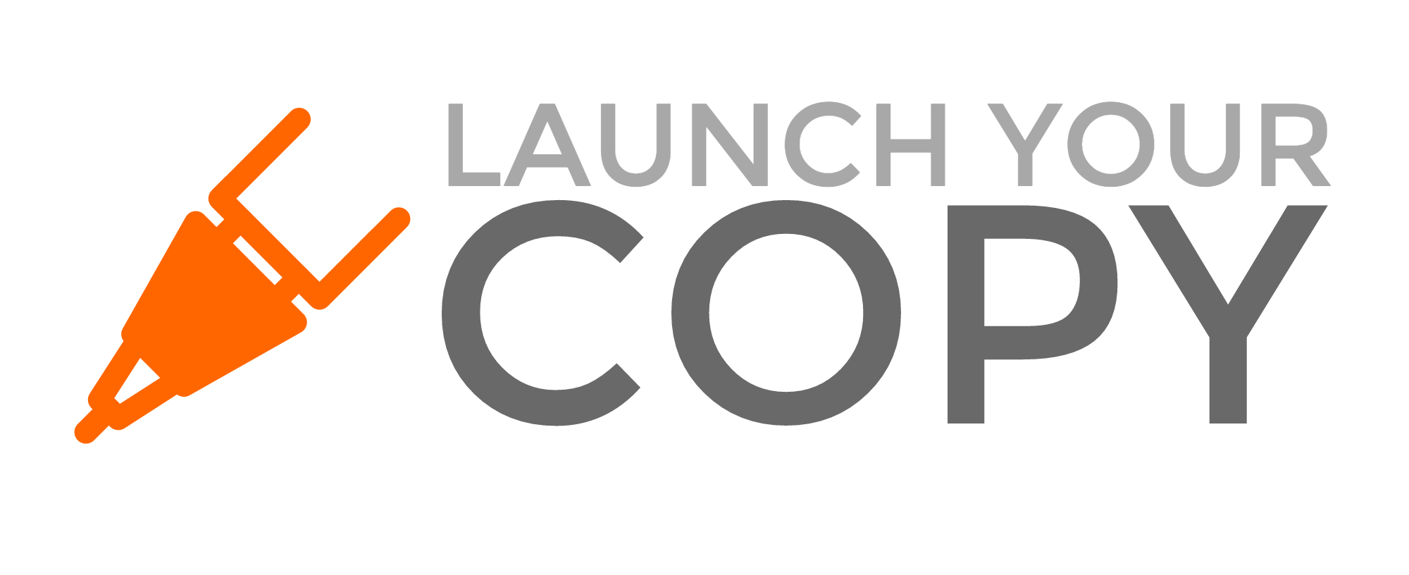 Launch Your Copy Coupons & Promo codes