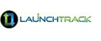 LaunchTrack Coupons & Promo codes