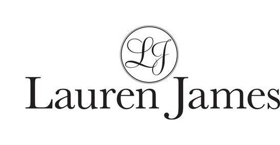 Lauren James Free Stickers Coupons & Promo codes