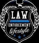 Law Enforcement Lifestyle Discount & Coupon codes
