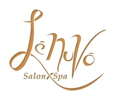 Le NuVo Salon and Spa