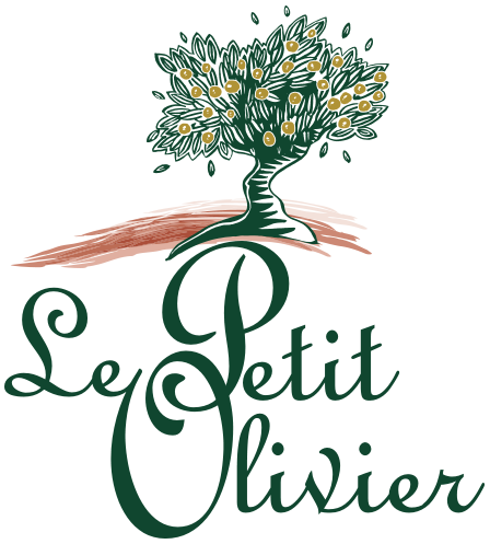 Le Petit Olivier FR Coupons