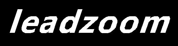 Leadzoom Tech Coupons