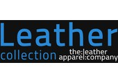 Leather Collection Coupons & Promo codes