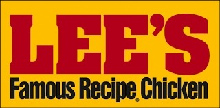 Lee's Famous Recipe Chicken Coupons & Promo codes