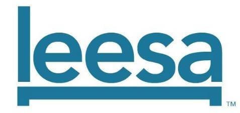 Leesa Coupons & Promo codes