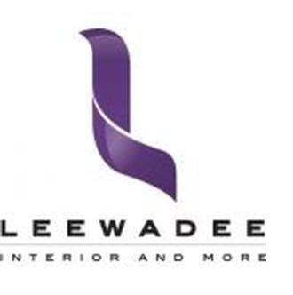 Leewadee Coupons & Promo codes
