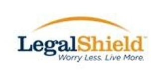 Legalshield Discounts
