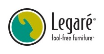 Legare Furniture Coupons & Promo codes