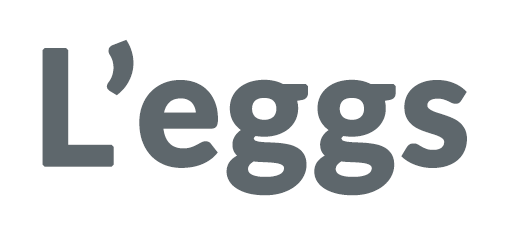 L'eggs Coupons & Promo codes