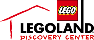 Legoland Discovery Centre Coupons & Promo codes