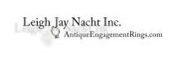 Leigh Jay Nach Coupons & Promo codes
