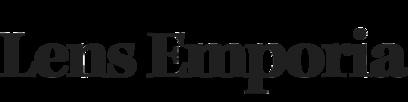 Lens Emporia Coupons