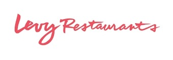 Levy Restaurants Coupons & Promo codes