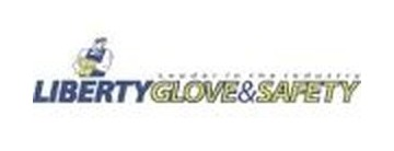 Liberty Glove & Safety Coupons & Promo codes