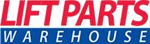 Lift Parts Warehouse Coupons & Promo codes