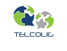 Lig Telecoms Products Coupons & Promo codes