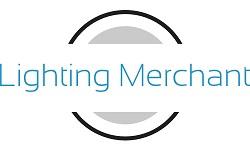 Lighting Merchant Coupons & Promo codes