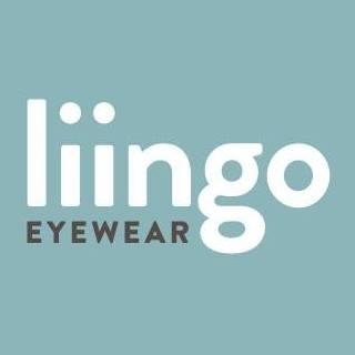 Logo Liingo Eyewear