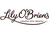 Lily OBriens Chocolates