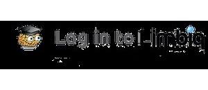 Limbiq Coupons & Promo codes