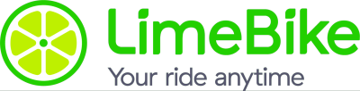 Lime.Bike Coupons & Promo codes