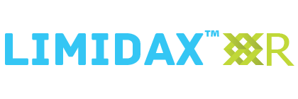 Limidax Coupons & Promo codes