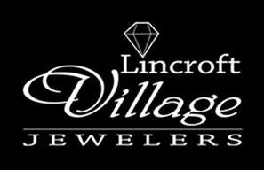 Lincroft Village Jewelers Coupons & Promo codes
