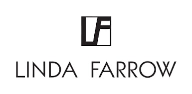 Linda Farrow Coupons & Promo codes