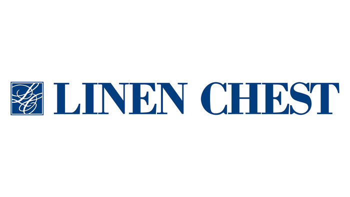 Linen Chest Gift Card Coupons & Promo codes