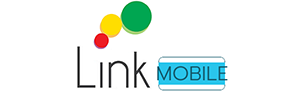 LiNk MoBILe MBK Coupons